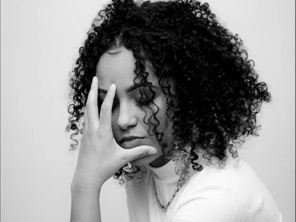 Fibroid Awareness